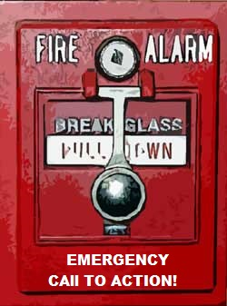 fire-alarm-pull-box-cartoon-2